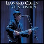 Leonard Cohen - Live In London.jpg