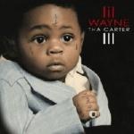 Lil Wayne - Tha Carter III.jpg