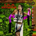 Lila Downs - Shake Away.jpg