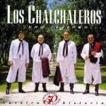 Los Chalchaleros - Una Leyenda.jpg