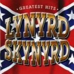 Lynyrd Skynyrd - Greatest Hits.jpg
