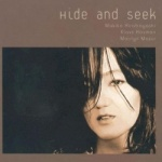 Makiko Hirabayashi - Hide And Seek.jpg