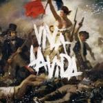 Coldplay - Viva La Vida.jpg