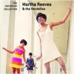 Martha Reeves - The Definitive Collection.jpg