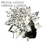 Melissa Laveaux - Camphor And Copper.jpg