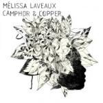 Melissa Laveaux - Camphor And Copper.jpg