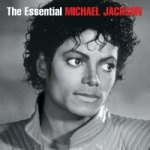 Michael Jackson - The Essential.jpg