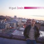 Miguel Zenon - Awake.jpg