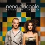 Nena Daconte - Retales De Carnaval.jpg
