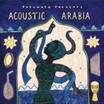 Putumayo - Acoustic Arabia.jpg