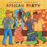 Putumayo - African Party.jpg