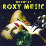 Roxy Music - The Best Of.jpg