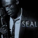 Seal - Soul.jpg