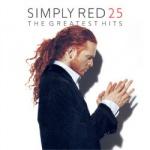 Simply Red - 25.jpg
