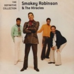 Smokey Robinson - The Definitive Collection.jpg