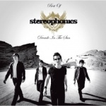 Stereophonics - Decade In The Sun.jpg