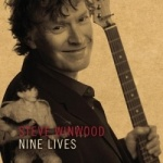 Steve Winwood - Nine Lives.jpg