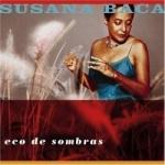 Susana Baca - Eco De Sombras.jpg