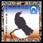 The Black Crowes - Greatest Hits.jpg