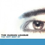 The Human League - The Very Best Of.jpg