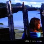 Uxia - Eterno Navegar.jpg