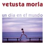 Vetusta Morla - Un Dia En El Mundo.jpg