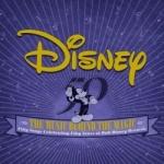 VVAA - Disney.jpg