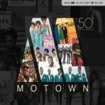 VVAA - Motown 50th Anniversary.jpg