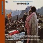VVAA - Woodstock.jpg