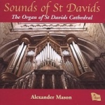 Alexander Mason - Sounds Of St Davids.jpg