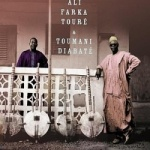 Ali Farka Toure - Ali And Toumani.jpg