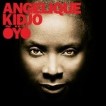 Angelique Kidjo - Oyo.jpg