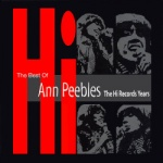 Ann Peebles - The Best Of.jpg