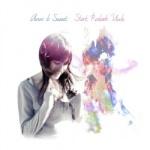 Anni B Sweet - Start Restart Undo.jpg