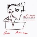 Carlos Berlanga - Reproches Y Vehemencias.jpg