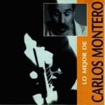 Carlos Montero - Lo Mejor De.jpg