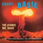 Count Basie - The Atomic Mr Basie.jpg