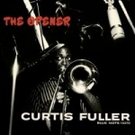 Curtis Fuller - The Opener.jpg