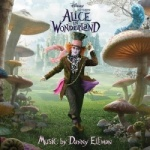 Danny Elfman - Alice In Wonderland.jpg