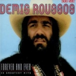 Demis Roussos - Forever And Ever.jpg