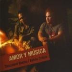 Descemer Bueno - Amor Y Musica.jpg