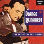 Django Reinhardt - The Art Of The Jazz Guitar.jpg
