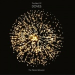 Doves - The Best Of.jpg