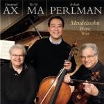 Felix Mendelssohn - Piano Trios.jpg