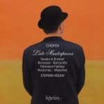 Frederic Chopin - Late Masterpieces.jpg