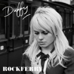 Duffy - Rockferry.jpg