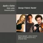 George Frideric Handel - Apollo E Dafne.jpg