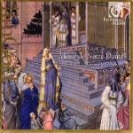 Guillaume De Machaut - Messe De Notre Dame.jpg