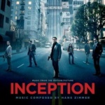 Hans Zimmer - Inception.jpeg
