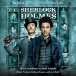 Hans Zimmer - Sherlock Holmes.jpg